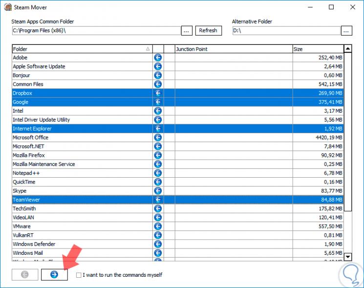 2-mover-aplicaciones-instaladas.png