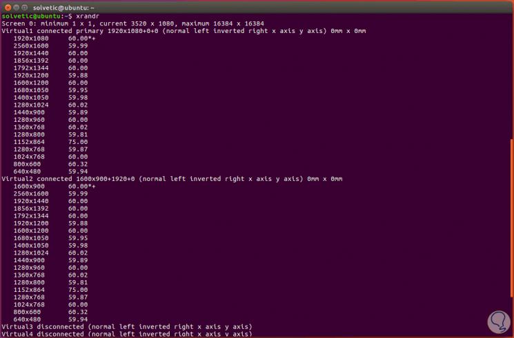 6-configurar-varias-pantallas-en-Ubuntu-con-Xrandr.png