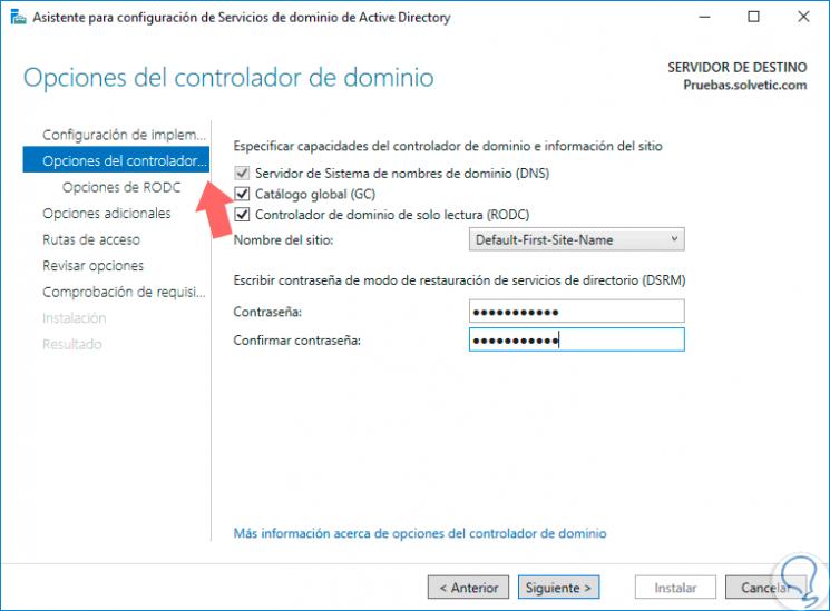13-opciones-del-controlador-de-dominio.png