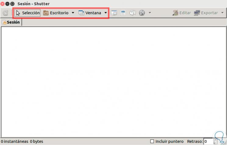 7-capturar-pantalla-shutter-linux.png