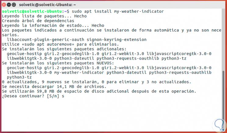 4-añadir-informacion-tiempo-ubuntu.png