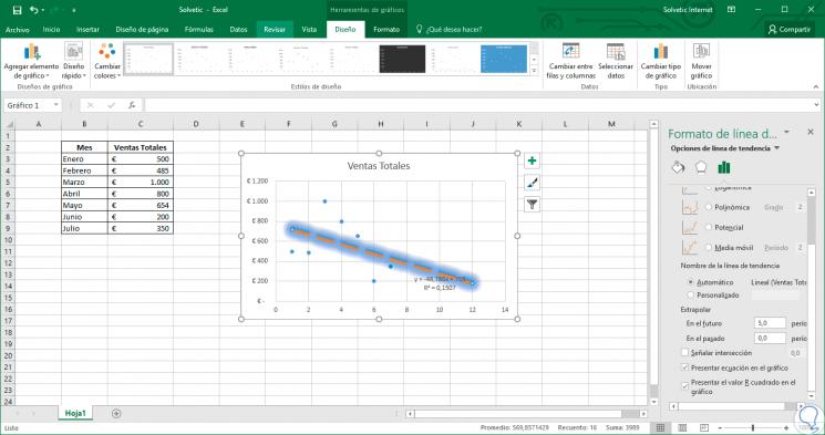 10-Predecir-valores-usando-una-línea-de-tendencia.png