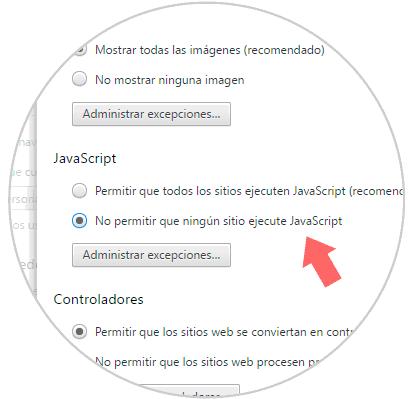 3-No-permitir-que-ningún-sitio-ejecute-JavaScript..png