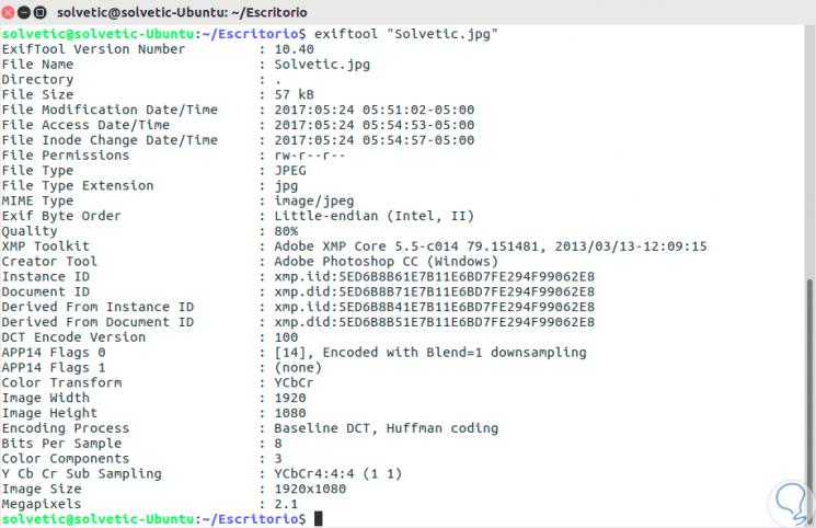 2-metadatos-linux.png