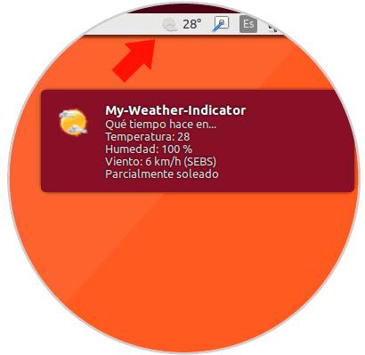 6-ver-tiempo-con-My-Weather-en-Ubuntu-17.04.png