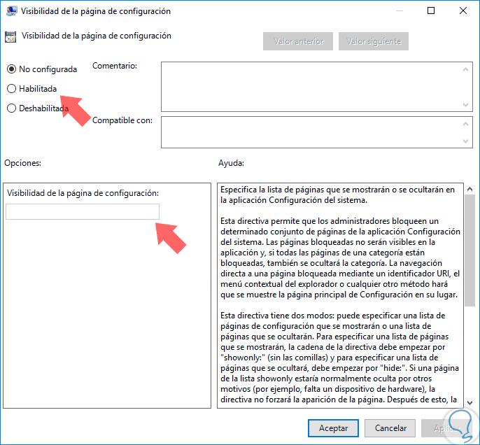 3-Visibilidad-de-la-página-de-configuración-opciones.png