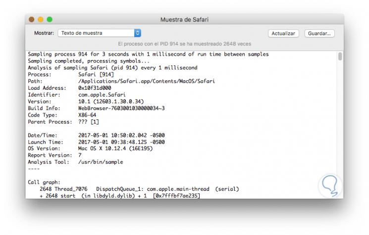 5-Muestrear-monitor-actividad-mac.png