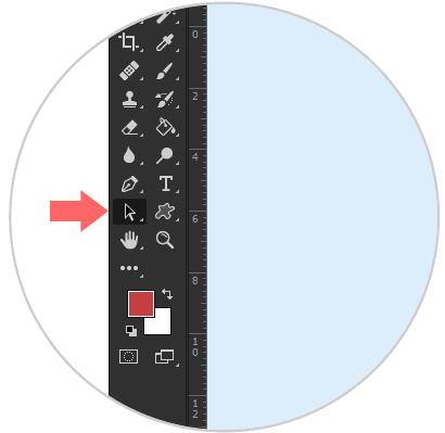 4-herramienta-selección-de-trazado.png