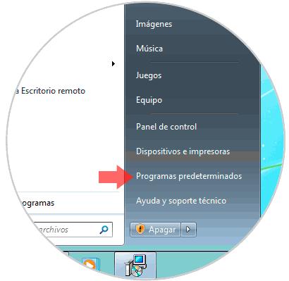 3-programas-predeterminados.png