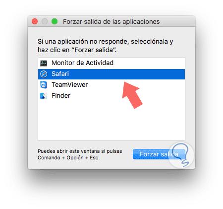 7-foorzar-salida-proceso-mac.png