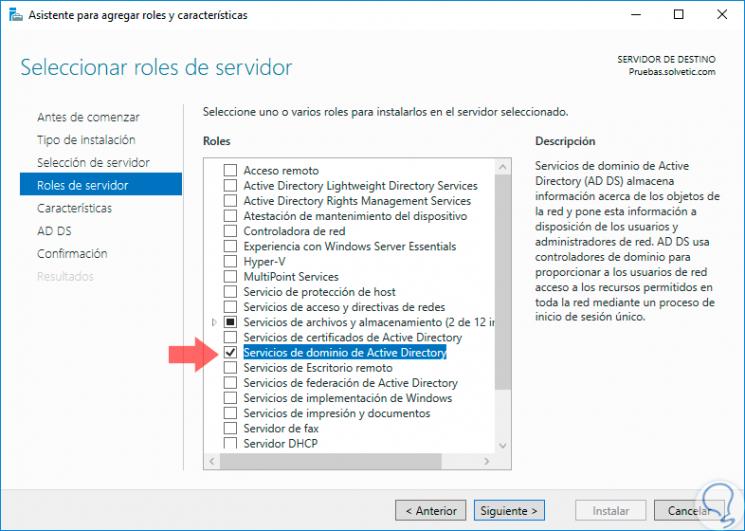 5-servicios-de-dominio-active-directory.png