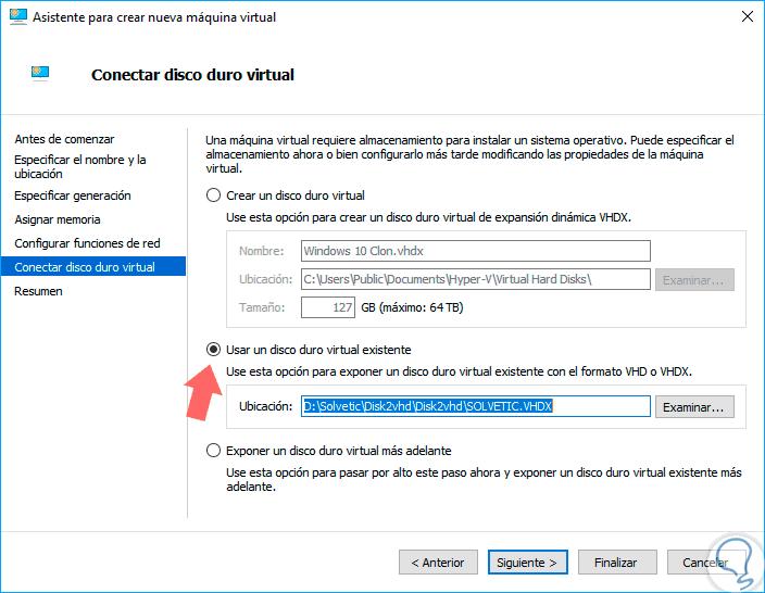 13-Usar-un-disco-duro-virtual-existente.png