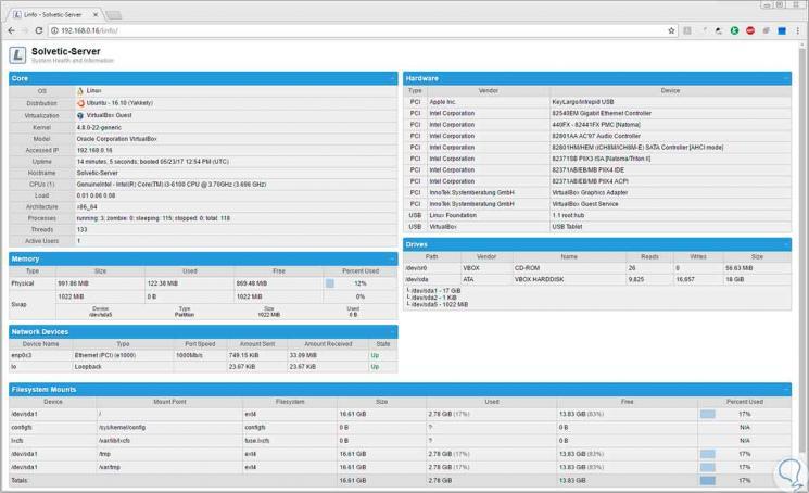 4-configuración-de-nuestro-servidor.jpg