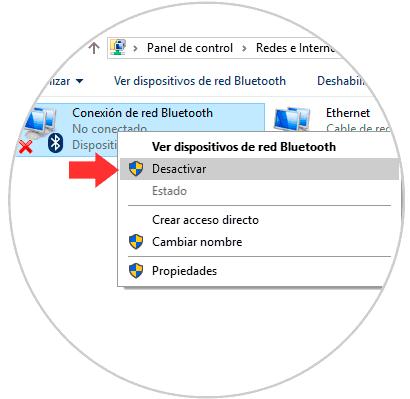 5-Deshabilitar-el-Bluetooth-usando-el-Centro-de-redes-y-recursos-compartidos.png
