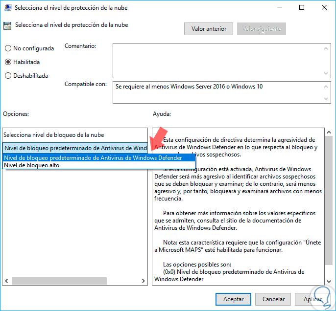 4-niveles-de-protección-de-Windows-Defender.png