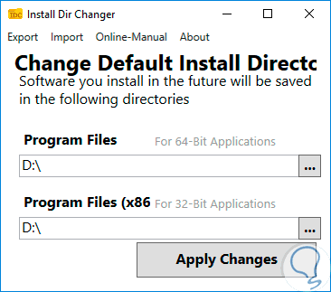 5-Apply-Changes.png