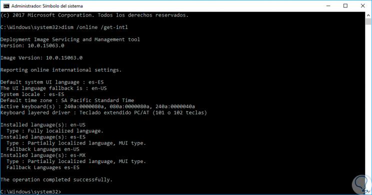 2-saber-idioma-por-defecto-windows-10.png