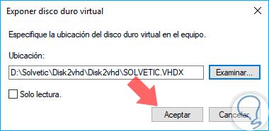 9-ejecutar-disco-duro-virtual-en-Windows-10.png