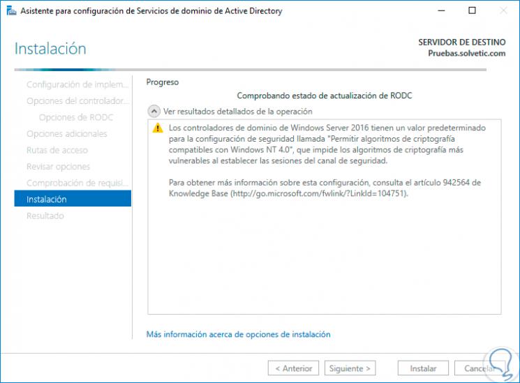 18-RODC-en-Windows-Server-2016.png