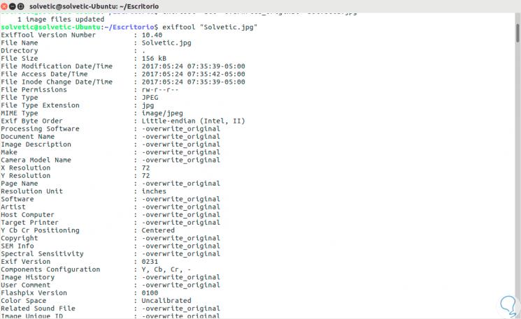 9-aliminar-metadatos-linux.png