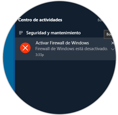 7-notificaciones-centro-windows-10.png