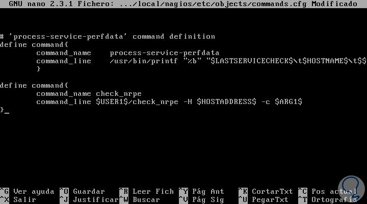 22-comando-check_nrpe.png