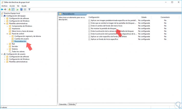 7-Deshabilitar-pantalla-de-bloqueo-en-Windows-10-Creators-Update.png