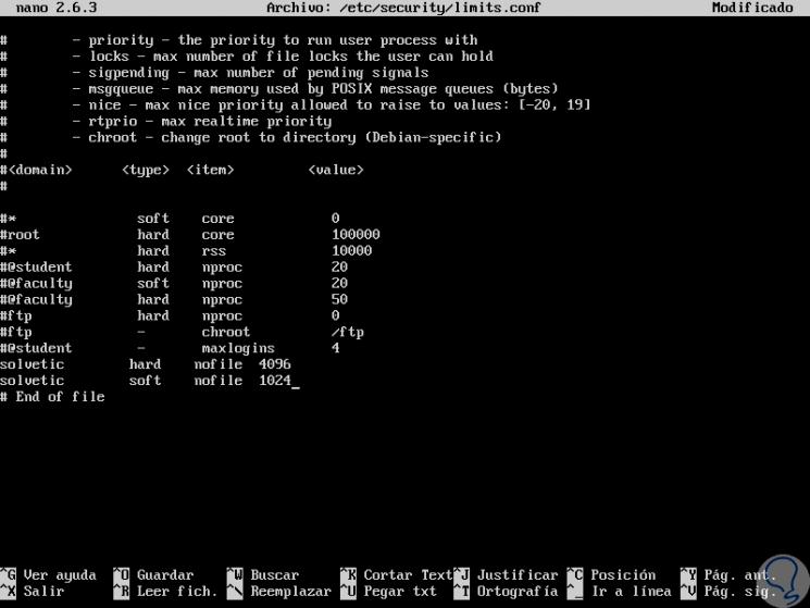 6-límites-de-archivos-abiertos-por-usuario.png