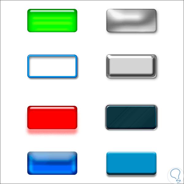 11-botones-personalizados.png