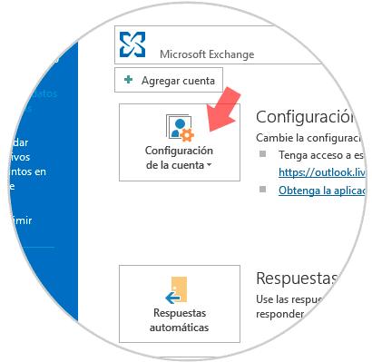 5-Archivo--Configuración-de-la-cuenta.png