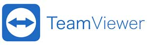 logo team viewer.jpg