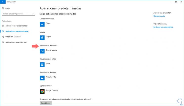 7-Aplicaciones-predeterminadas.png
