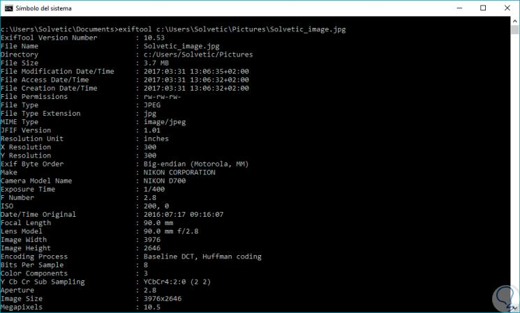 4-abrir-exiftool-terminal-windows.png