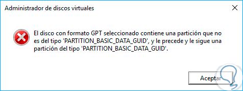 1-Diferencias-entre-MBR-y-GPT.png