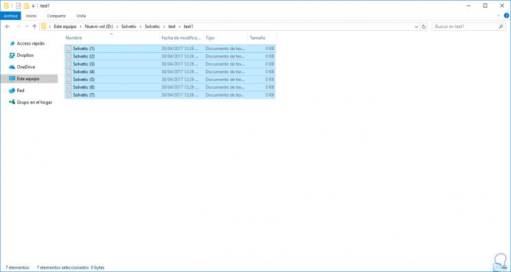 4-renombrar-archivos-a-la-vez-diferentes.png