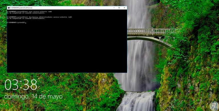 10-creación-de-un-usuario-temporal.jpg