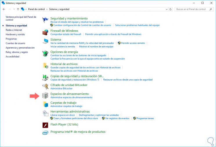 2-Crear-un-espacio-de-almacenamiento-en-Windows-10.png