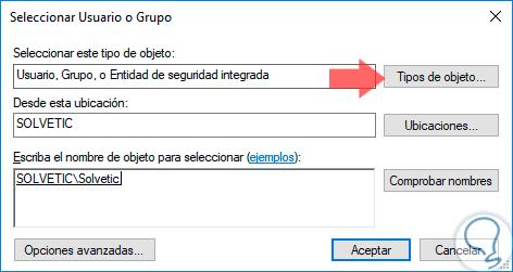 4-tipos-de-objeto.png