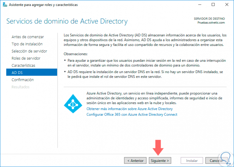 6-servicios-de-dominio-de-active-directory.png