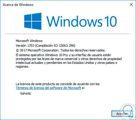 11-nueva-version-windows-10.png