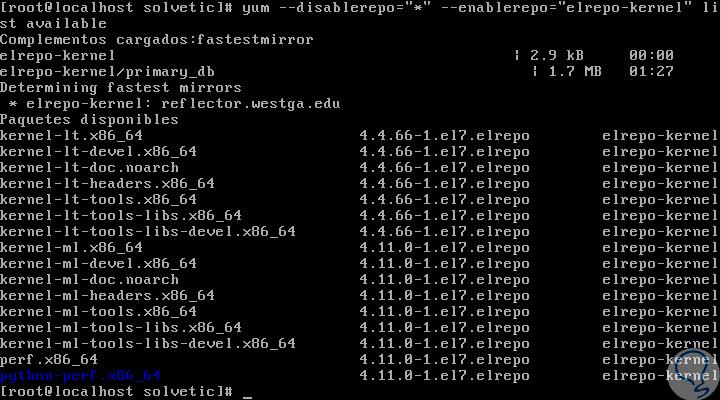 3-Actualizar-del-kernel--centos.png