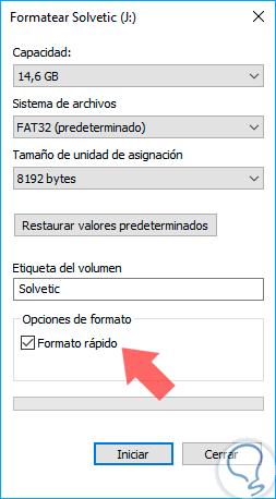 5-Formato-rápido.png