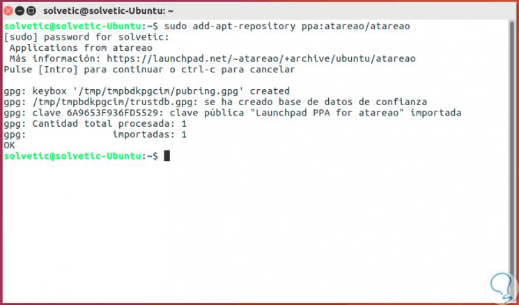 3-añadir-informacion-tiempo-ubuntu.png