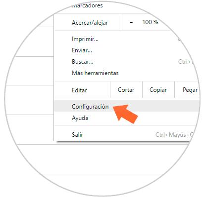 3-configuracion-google.png