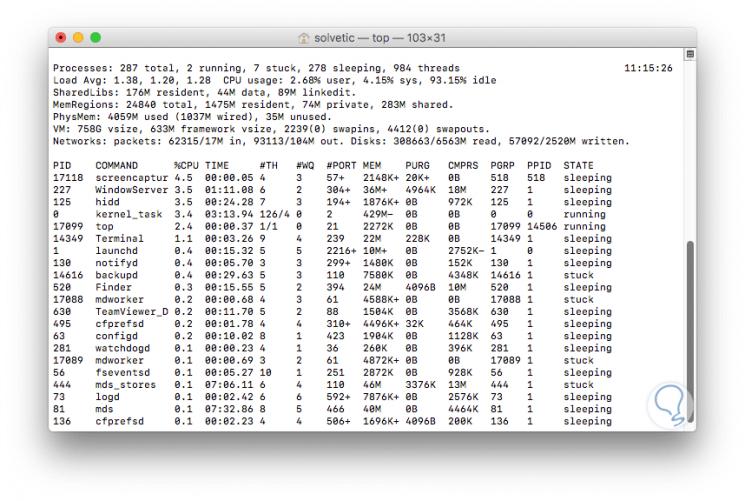 8-procesos-procesador-mac.png