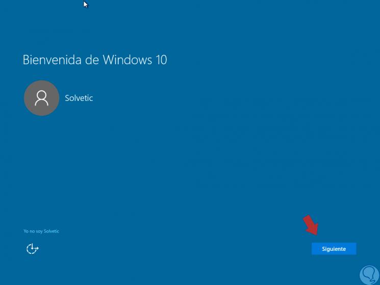 9-configuracion-windows-10.png