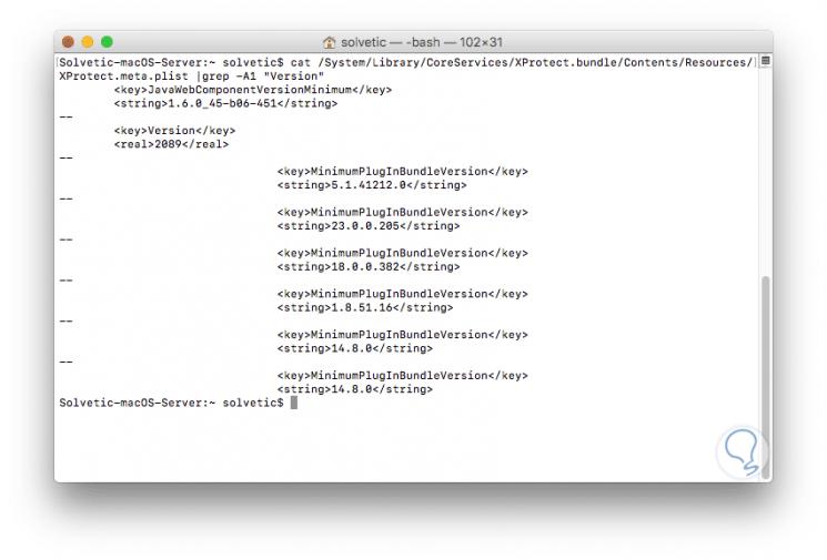2-versión-de-Xprotect-mac.png