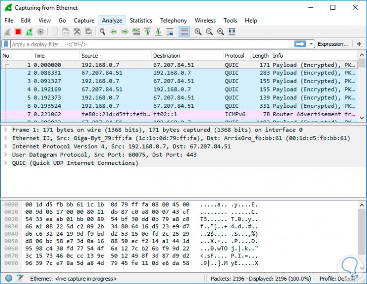 8-análisis-de-los-datos-mac-vpn.png