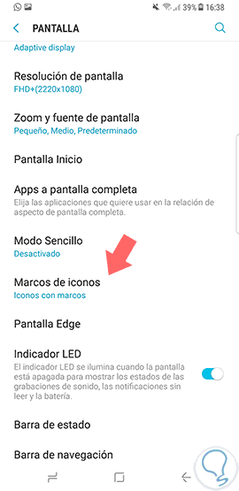 17-marcos-iconos-galaxy-s8-plus.png