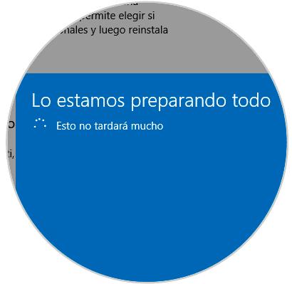 13-preparar-isntalacion-windows-10-creatos.png